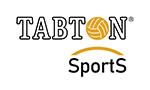 www.tabton.de